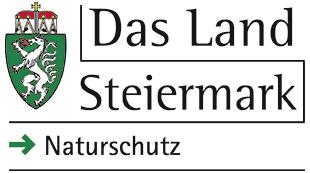 Land Steiermark Naturschutz