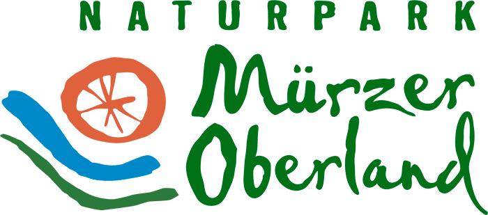 Naturpark Mürzer Oberland