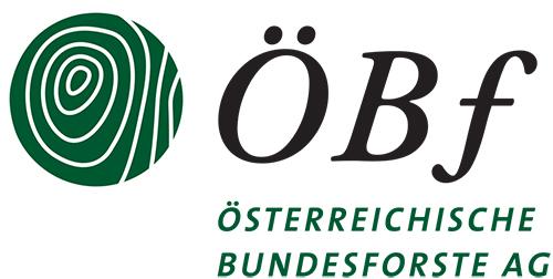 Österreichische Bundesforste
