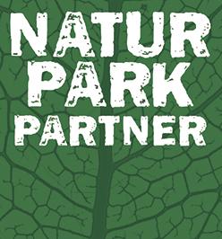 Naturparkpartner