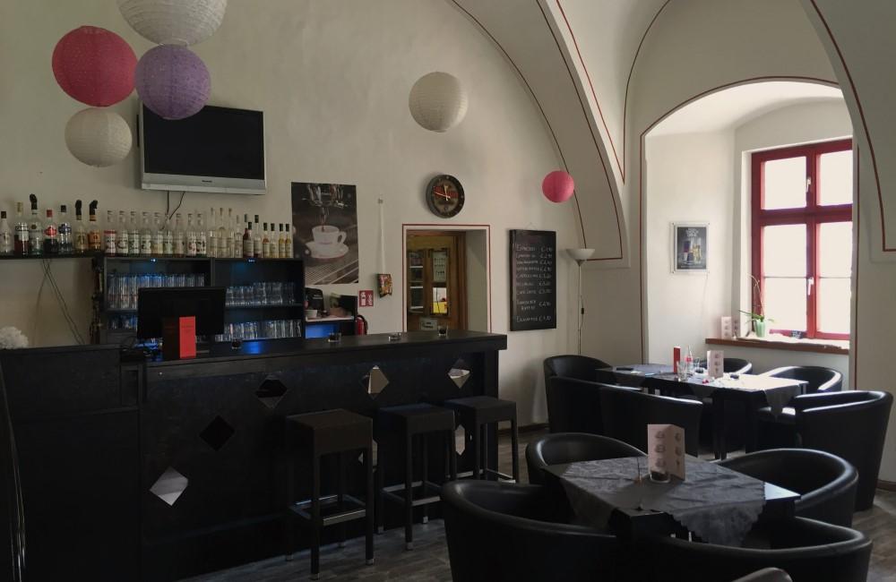 Café zum Kaiser