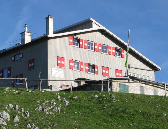 Webcam Habsburghaus