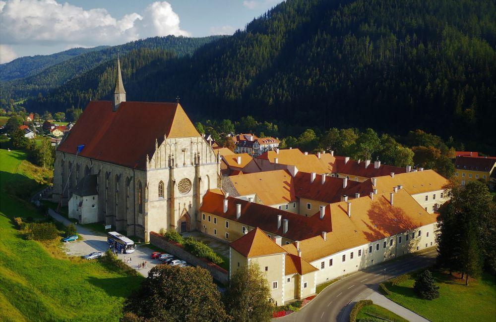 Münster 2