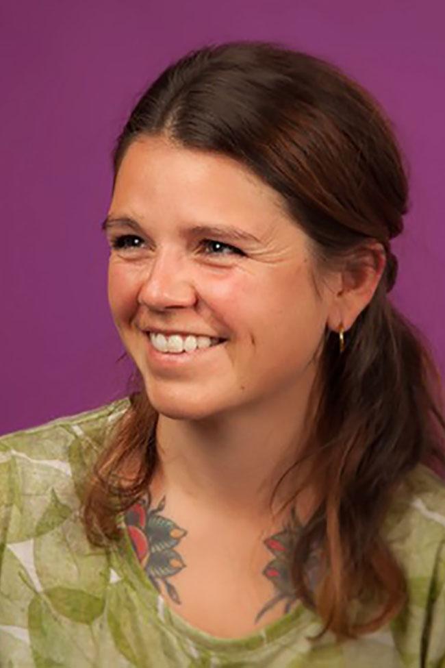 Romana Schwaiger