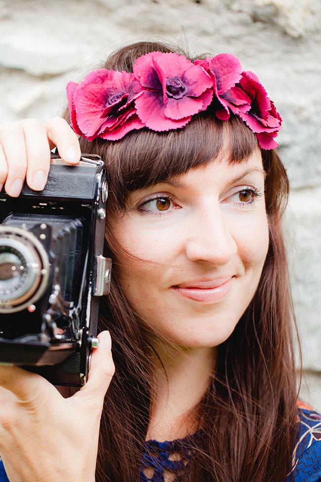 Nicole Seiser