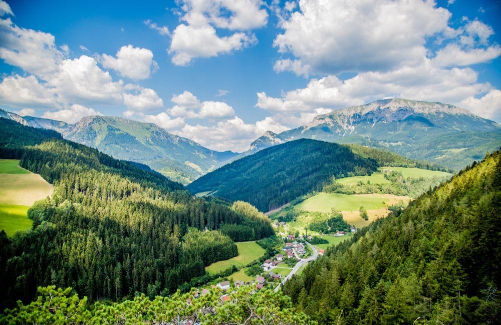 15 Naturpark Mürzer Oberland (c) Nixxipixx.com