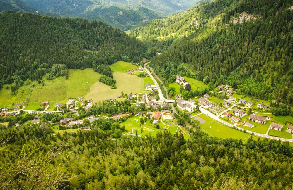 Appelhof 10 (c) Kinderhotel Appelhof