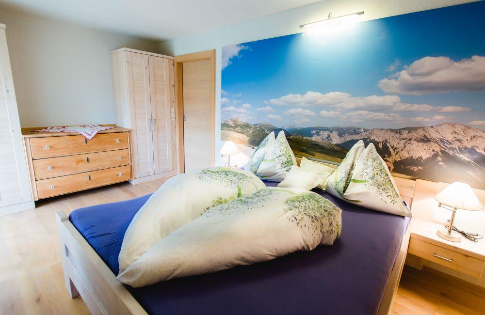 Michlbauer Zimmer 2