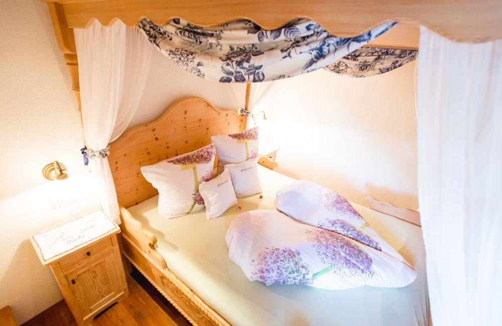 Michlbauer Zimmer 4