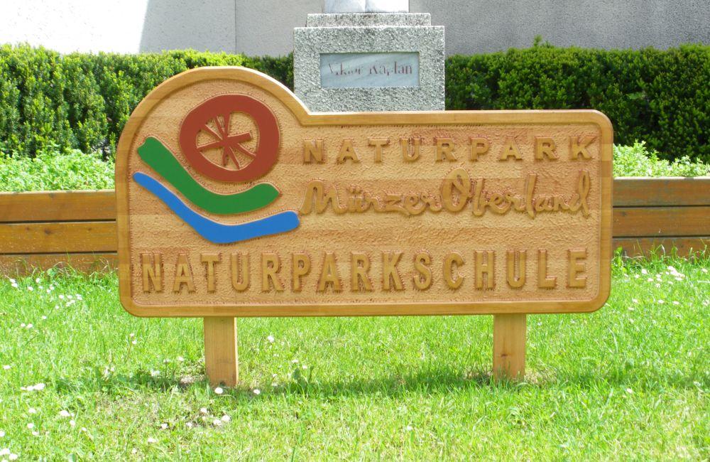 Naturpark Schulen 0 (c) Naturpark Mürzer Oberland