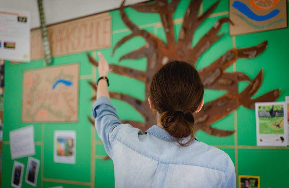 Naturpark Schulen 1 (c) Nixxpixx.com