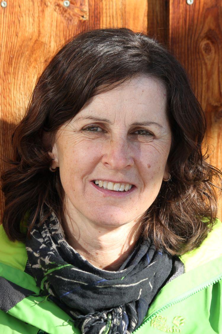 Renate Wiltschnigg