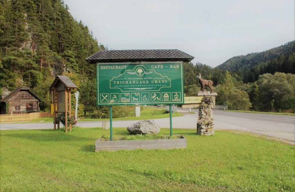 Urani 2 (c) Naturpark Mürzer Oberland
