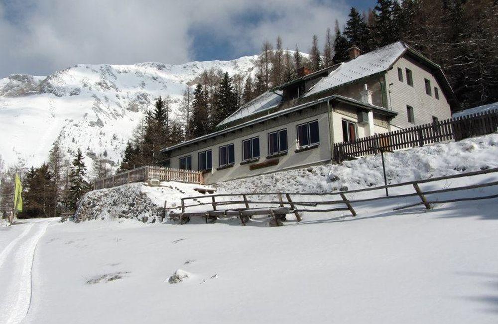 Waxriegelhaus1