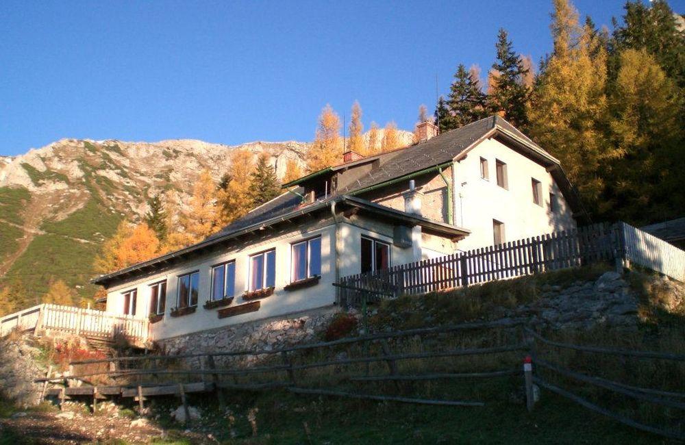 Waxriegelhaus2