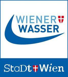 MA31 Wiener Wasser